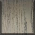 Brushed Grey Oak